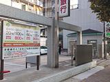 東野駐車場