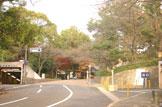 京都市円山駐車場